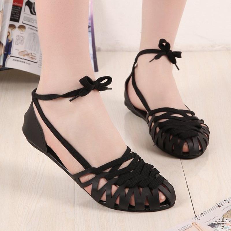 Zeeshan News Latest Style Of Ladies Sandal For Girls