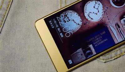 Kelebihan dan Kekurangan Huawei Honor 5X
