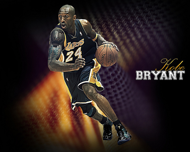 nba players wallpapers