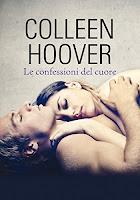 http://bookheartblog.blogspot.it/2015/12/leconfessioni-del-cuore-di-colleen_29.html