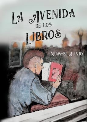 http://avenidadeloslibrosrevista.blogspot.com/2018/06/numero-31-junio-2018-la-avenida-de-los.html