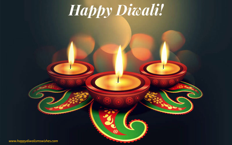 Happy Diwali Images 2018, wallpapers, photos, Diwali Images HD, HD Diwali Images 2018