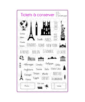 http://www.4enscrap.com/fr/les-tampons/147-tickets-a-conserver.html?search_query=tickets+a+conserver&results=2