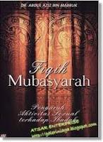 https://ashakimppa.blogspot.com/2013/02/download-ebook-fiqih-mubasyarah.html