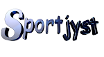 Sportjyst