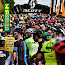 Praia do Rosa Bike Marathon 2018 - Vídeo, Resultados e Fotos