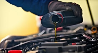 Festas juninas: Antes de viajar faça a manutenção preventiva no veículo