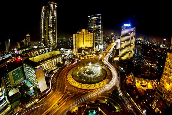 5 Kebudayaan Jakarta yang Masih Bertahan Hingga Saat Ini