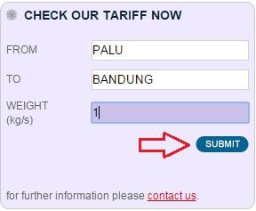 Aplikasi Cek Ongkir Paling Populer di Indonesia