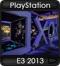http://www.playstationgeneration.it/2014/06/playstation-e3-2013.html