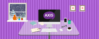 Tips Membeli Paket Internet Murah Dari Axis