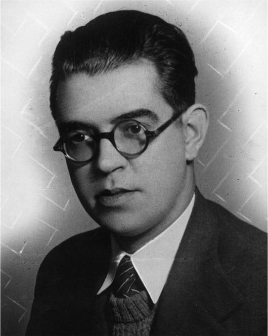 Luis Belda