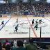 Sudbury Wolves 2019 Center Ice