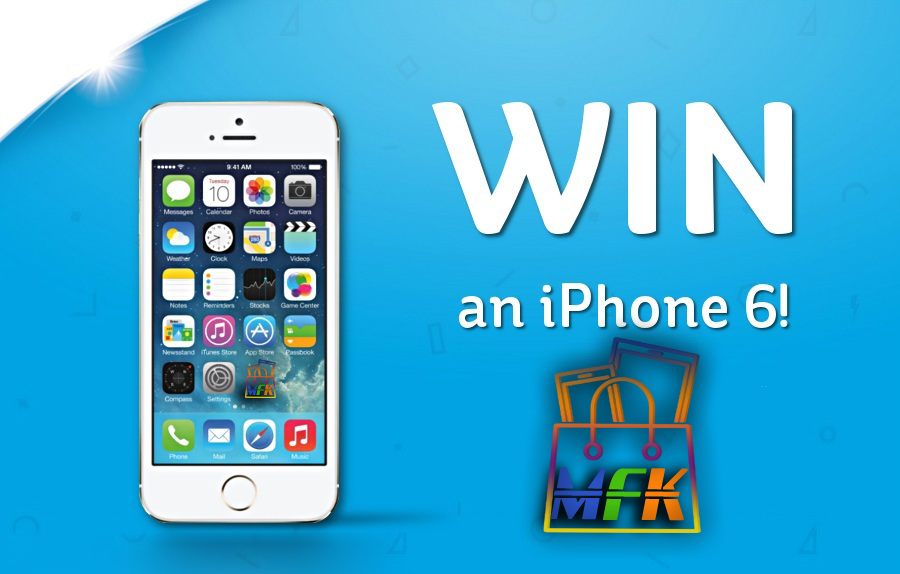 free iphone 6 giveaway contest free giveaway win free new brand apple iphone 14146
