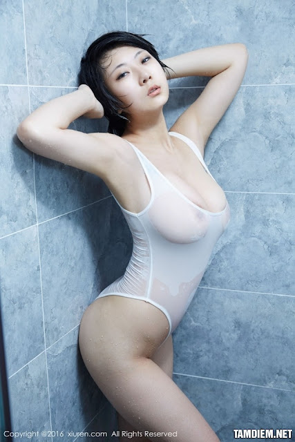 Hot girls Girls with Short Hair are Fucking SEXY 9