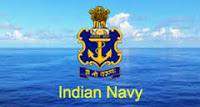 Indian Navy Recruitment 2016 Short Service Commission (SSC) Officier in Pilot & NAIC Posts