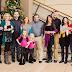 Westside Family Church Lenexa KS- Understanding God and Love
