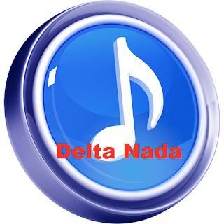 Lagu Dangdut Delta Nada