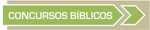 36 Concursos bíblicos