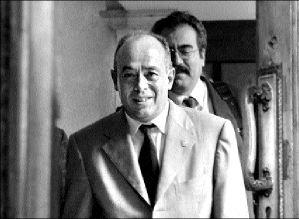 La Narco-historia de La familia Reyes Pruneda de NuevoLaredo, Tamaulipas  1975 ~ Valor por Tamaulipas: [RED INTEGRAL DE REPORTE DE SDR]