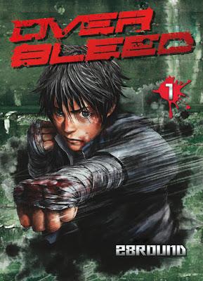 Manga Gekiryuuchi Bahasa Indonesia