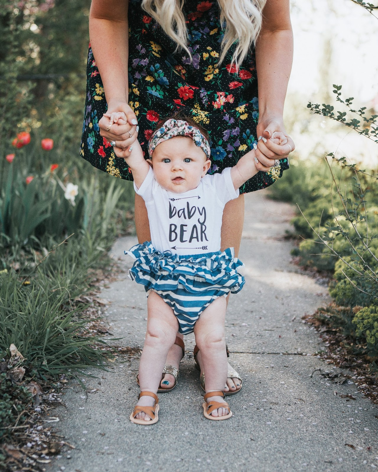 Beckaloo, Bloomers, Baby Bloomers, Jane.com