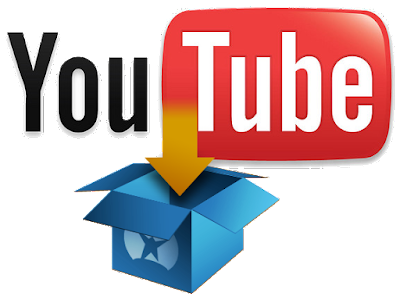 Cara Save Video Dari Youtube Ke Memori Internal HP