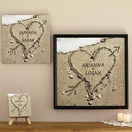 creations personal gifts memorable possible personalized