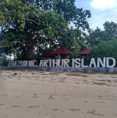 ZUMZUM_MC_ARTHUR_ISLAND