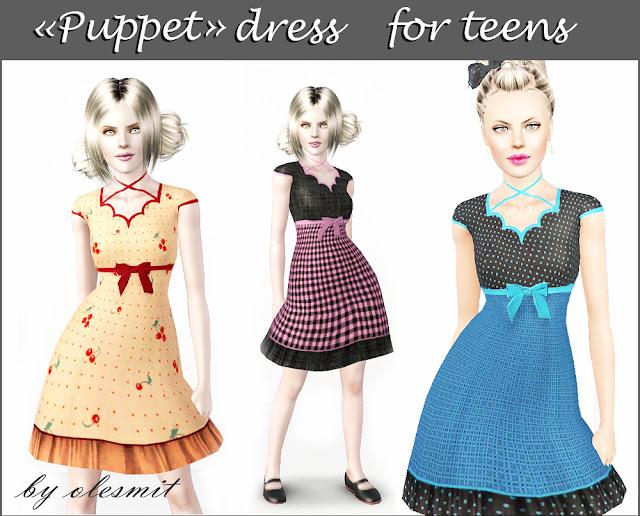 puppet+dress3.jpg