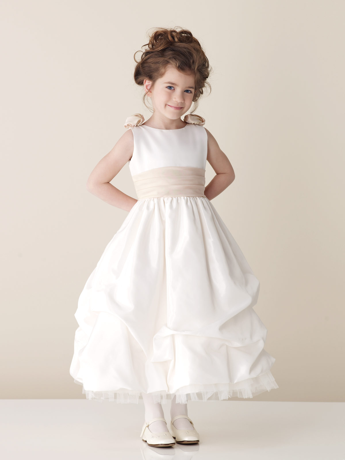 Children Bridesmaid Dresses | Cocktail Dresses 2016