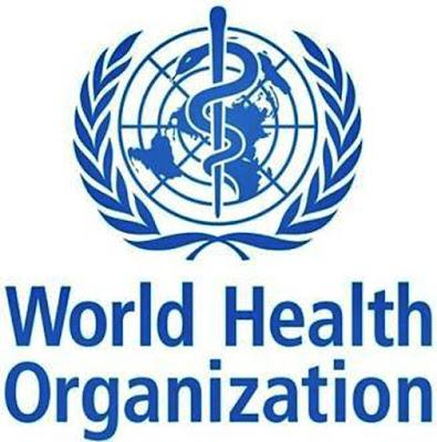 who ajutor medical insemnat in yemen