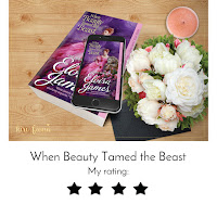 http://www.kirifiona.co.nz/2016/09/review-when-beauty-tamed-beast-fairy.html