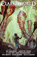Jungleman by Arthur Haas