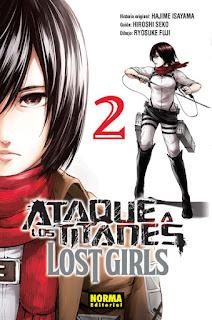 http://nuevavalquirias.com/ataque-a-los-titanes-lost-girls.html