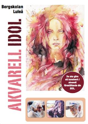 https://dl.dropboxusercontent.com/u/104272968/Akvarell-Portr%C3%A4tt.pdf