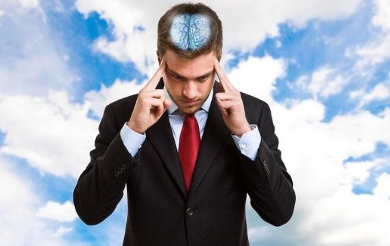 10 Makanan Untuk Meningkatkan Fokus dan Memori Pada Otak