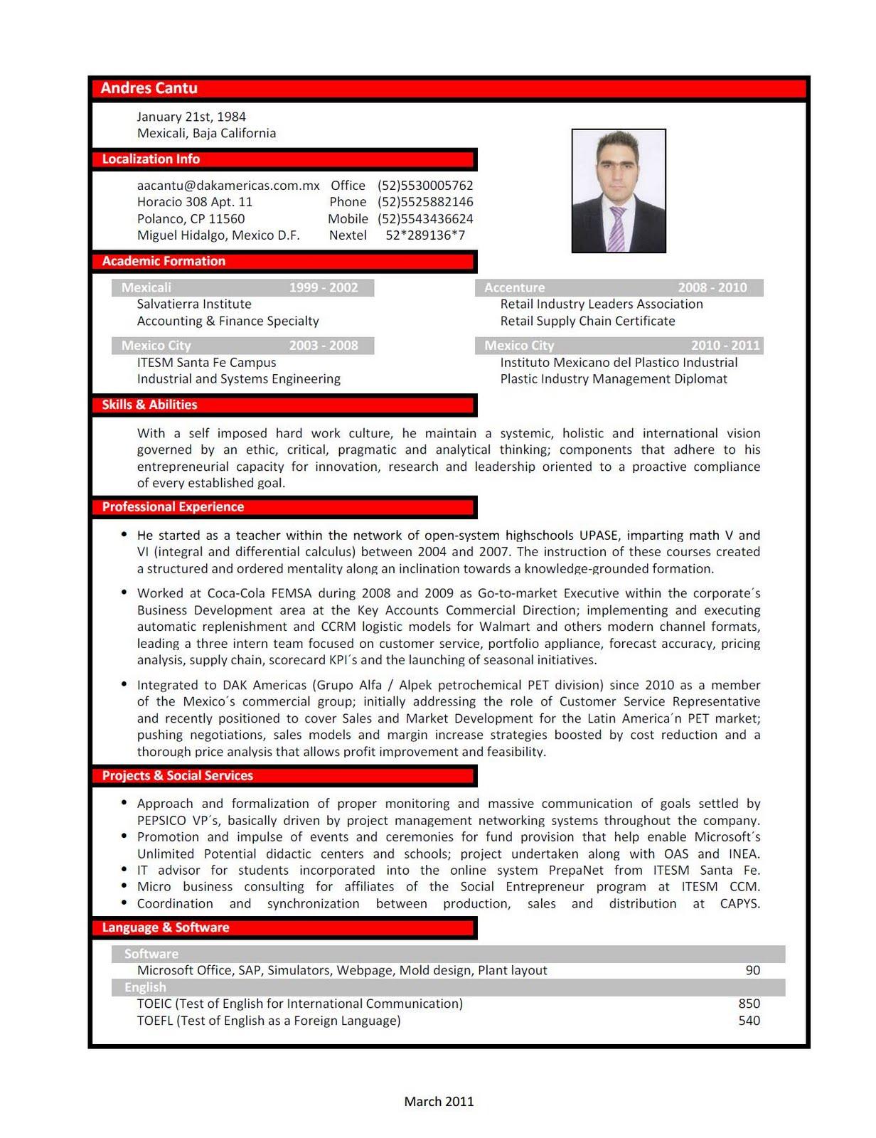 Resume biotech phd aploon