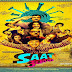 Saat Uchakkey (2016) - Movie Review