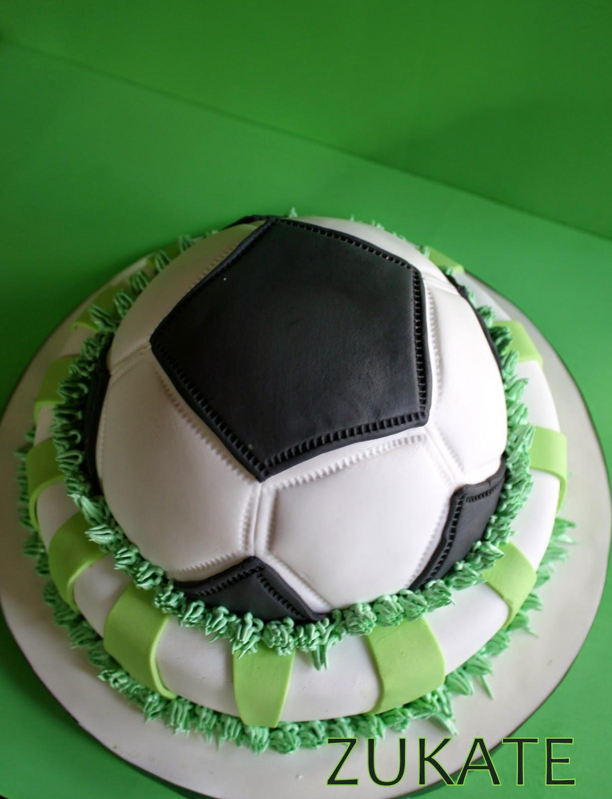 Decoraciones Para Ni Ef Bf Bdos De Futbol