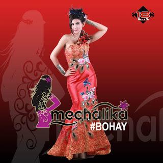Mechalika - Bohay