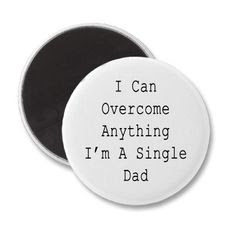 lovely-single-dad-quotes-1