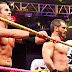 Reporte NXT 19-10-2016: Roderick Strong Debuta En NXT!