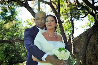 mariage, mixte, besancon