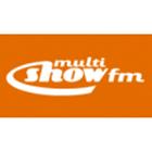 Rádio Multishow FM
