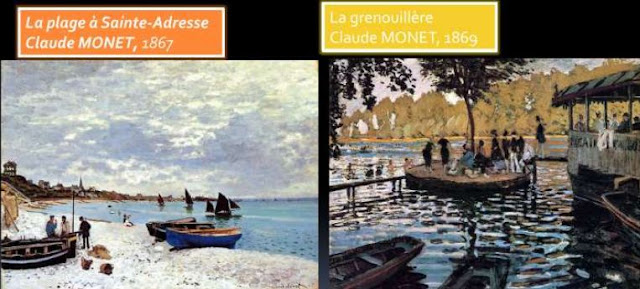 l-impressionnisme-claude-monet-la-plage-a-sainte-adresse-1867-la-grenouiller-1889-la-revolution-industrielle.jpg