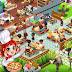 Food Street Restaurant Game v0.21.4 Apk Mod Money