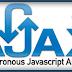 Ebook Tutorial Ajax Bahasa Indonesia-Script