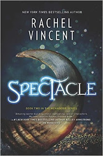 https://www.goodreads.com/book/show/28507371-spectacle