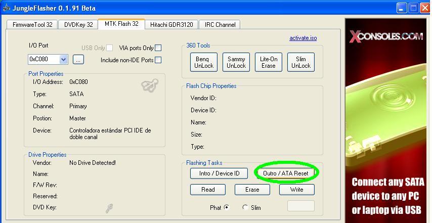 cd slax 2.1